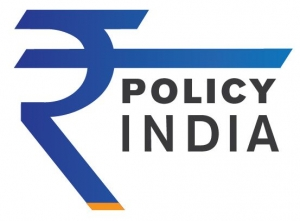 Policy India Roundtable