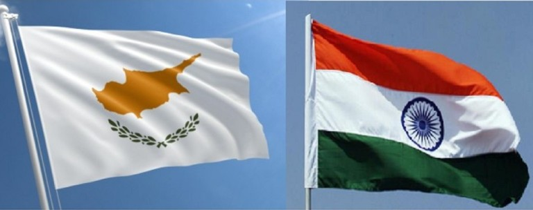 India Cyprus Overhaul Their Tax Agreement India Inc Group