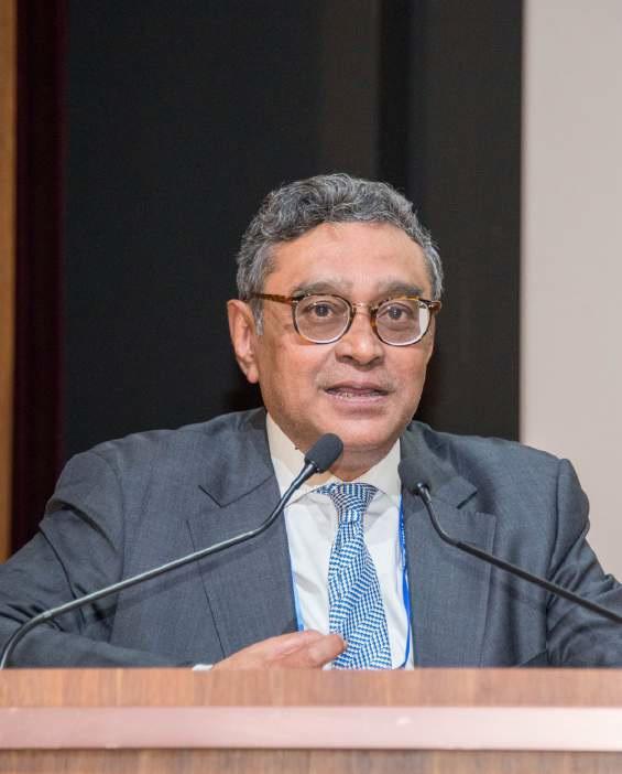 swapan-dasgupta-indian-member-of-parliament
