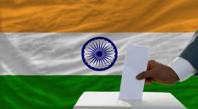 Elections India uttar pradesh