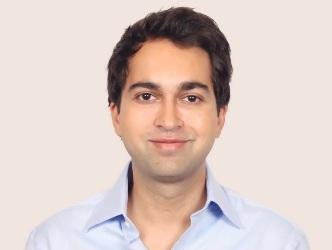 Anmol Nayyar, Partner - DMI Finance