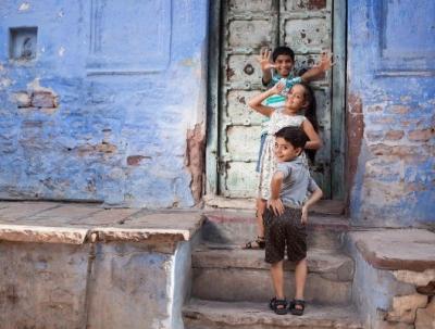 CSR Hindustan Unilever Limited HUL