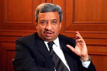Pankaj Patel, President FICCI Cadila