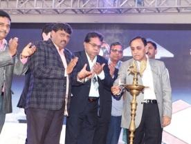Vibrant Gujarat Summit to pitch for investments Vijay Rupani Narendra Modi