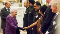 A royal launch to bolster post-Brexit India-UK ties