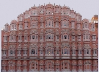 An Expat's Guide to Jaipur