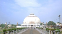Expact guide to nagpur