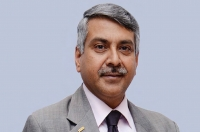 Sunil Misra, Director-General of the Indian Electrical and Electronics, IEEMA