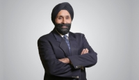 Bhavdeep Singh, FICCI Medical Value Travel & Fortis Healthcare Limited.