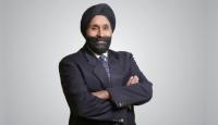 Bhavdeep Singh, FICCI Medical Value Travel & Fortis Healthcare Limited.