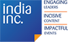 India Inc Group Logo