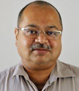 Arnab Mitra1mb
