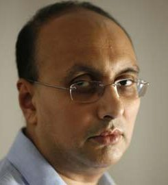 Ashok Malik, Senior Columnist india China