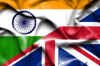 Indian companies propel Brexit-bound UK