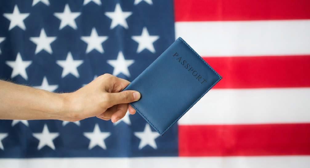 H1B: The visa that bites - India Inc Group