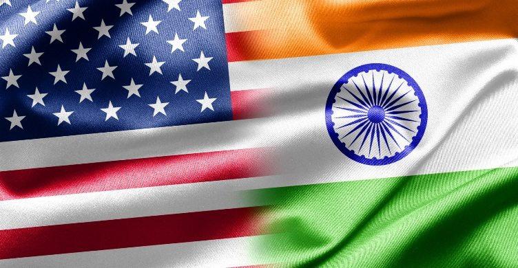 india-us-ties-that-bind