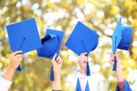 Indian universities fall behind in global rankings