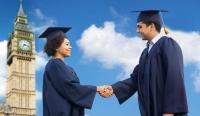 International students are worth £25bn to UK economy