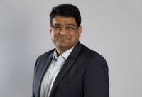 Mehul Kapadia, Tata Communications