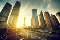 Middle East a key beachhead for Indian companies