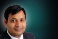 Pankaj Lal, Associate Professor of Environmental Economics and Policy and Associate Director PSEG Institute for Sustainability Studies, Montclair State University,