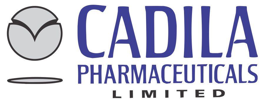 Top Indian pharma companies - India Inc Group