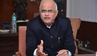 Vinay Sahasrabuddhe, Indian Council of Cultural Relations (ICCR)