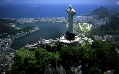 brazil india global business rio olympic