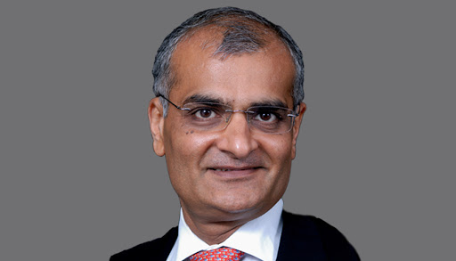 Strengthening India-UK cooperation in the financial sector- India