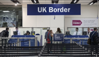 Easier visa regime will benefit Britain more than India