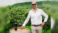 Rajeev Samant, Sula Vineyards