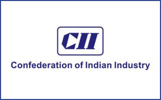 India Inc  Leaders' Summit - India Inc Group