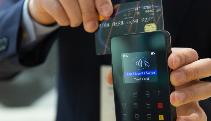 Mastercard to invest $1bn in India- India Global Business