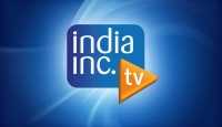 India Inc. TV Time for a new perspective