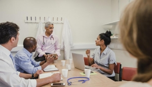 The Indian factor behind COVID-19 deaths in the UK