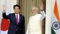 The pandemic may open new doors for India-Japan ties