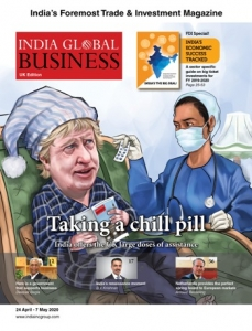 UK Edition- 24 April-07 May 2020 Cover