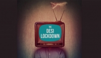 A uniquely Desi Lockdown film series
