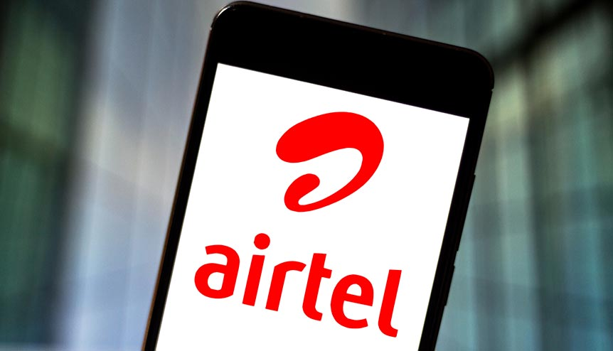 Carlyle to buy 25% stake in Airtel's data centre arm for $235mn