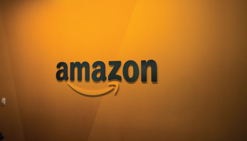 Amazon enters Indian food delivery market
