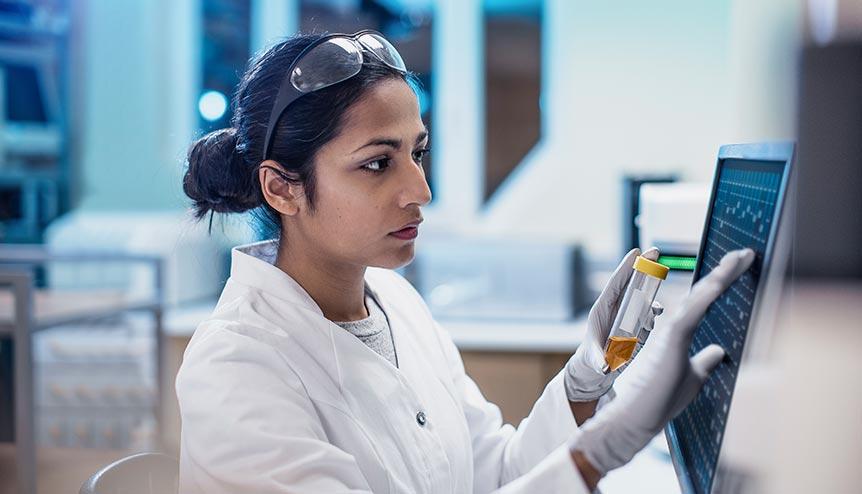 Clumio opens R&D centre in Bengaluru