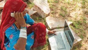 E-Gram can help facilitate data-driven investments at local levels