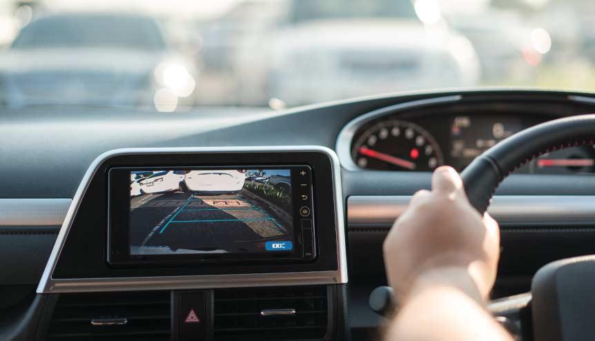 Euler Motors raises $2.66mn from Inventus Capital