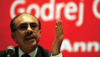Godrej Consumer takes full control of Canon Chemicals