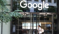Google eyes 5% stake in Vodafone Idea