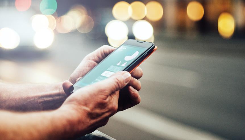 India's new FDI rule sours Xiaomi, Oppo's fin-tech plans