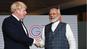 Indian companies on job creation spree in UK- 3