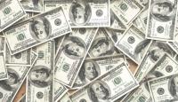 Khatabook raises $60mn in Series B round led by B Capital