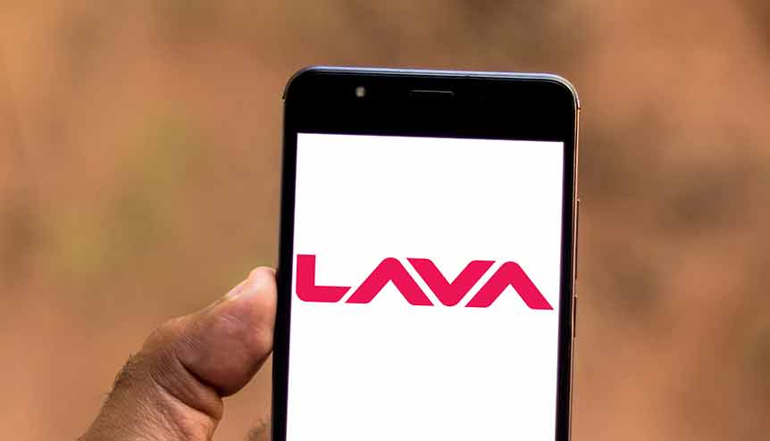 Lava to shift mobile manufacturing, R&D to India