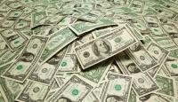 Lendingkart secures over $42mn in Series D funding